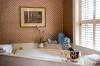 łazienkowy relaks