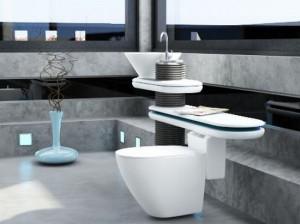 eco-bath-system_cUgk2_176211