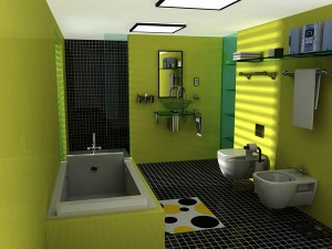 bathroom-5_l